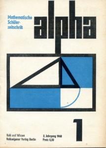 alpha 1968