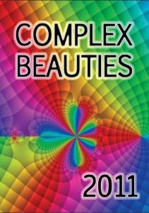 Complex Beauties