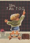 Klasse 1 1958